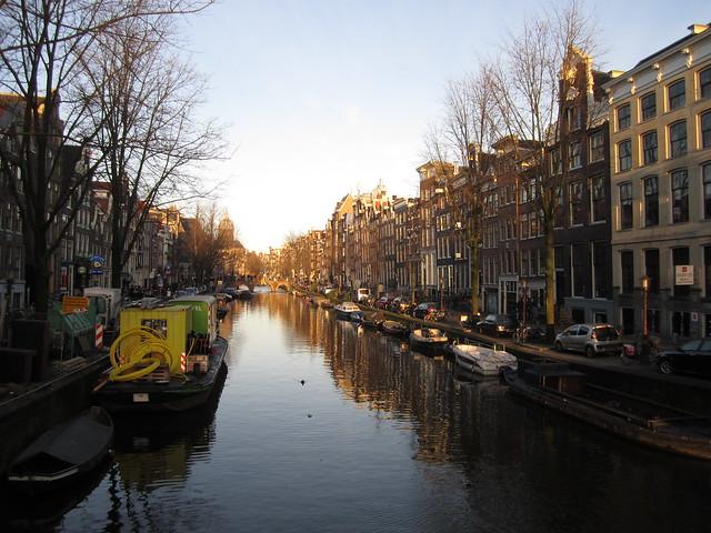 Amsterdam Dec 2013 017