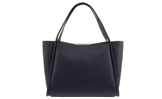 shopper bag parfois