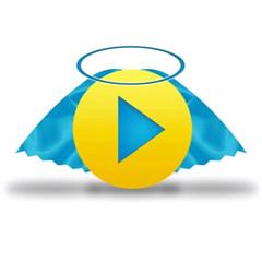 YouTube動画の画面内にオプトイン登録フォームやリンクを表示させるツール「LeadPlayer」(リードプレーヤー)