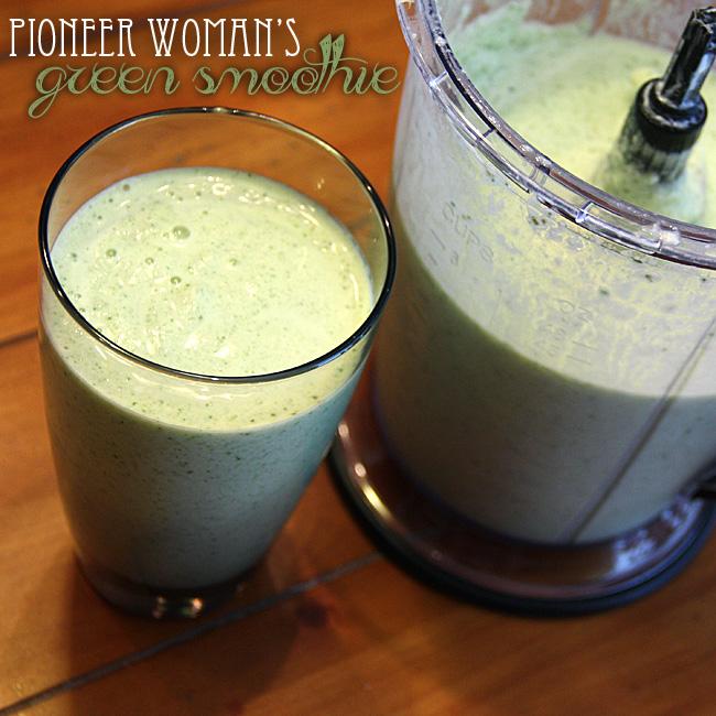 Header-PW-green-smoothie