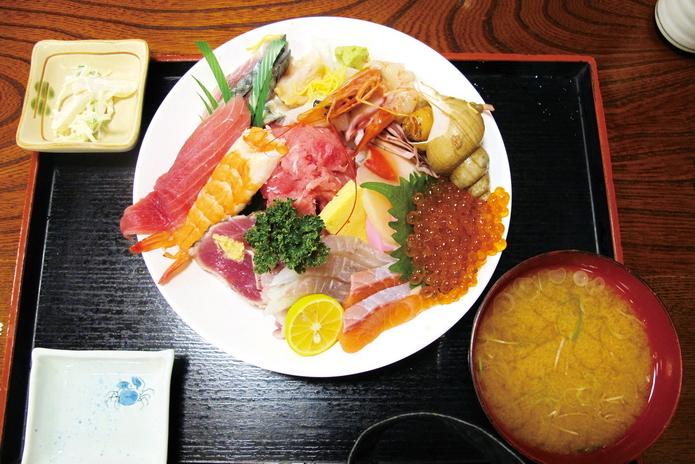 b3-1-007-割烹_____海鮮丼(具_大盛_)_01