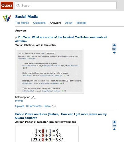 _735_3__Answers_about_Social_Media_-_Quora