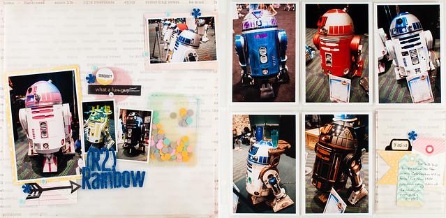 R2 Rainbow Stitche.jpg