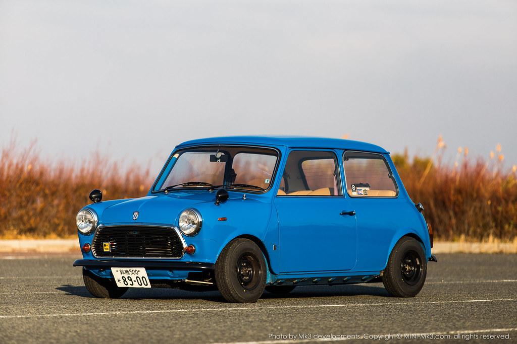 mini131227-1