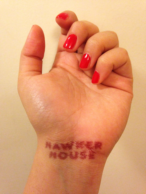 hawker-house-stamp