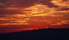 2014_01_19_sunset_69