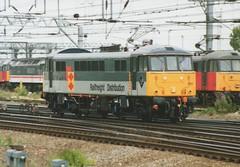 Class 86/6