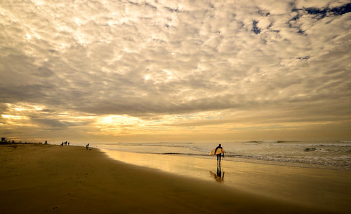 seascape beach clouds sunrise landscape nikon surf surfers huntingtonbeach hb d800 googleimages landscapephotography huntingtonbeachcalifornia oceanscape yahooimages nikond800