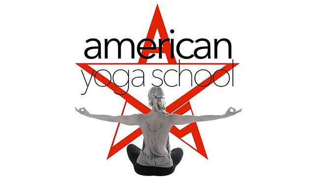 American Yoga School