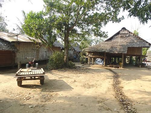 Th-Um Phang -Mototaxi (71)