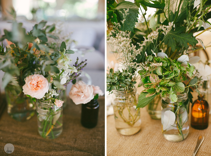 Fynbos-Estate-&-decor-Robyn-and-Grant-wedding-Fynbos-Estate-Malmesbury-South-Africa-shot-by-dna-photographers-37-1