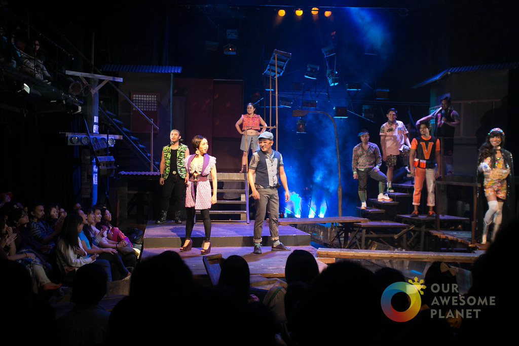RAK of Aegis Show-29.jpg