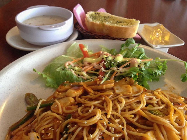 nature_delights_serangoon_seafood_spaghetti