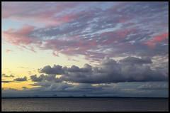 Last part of Sunset Deception Bay-01=