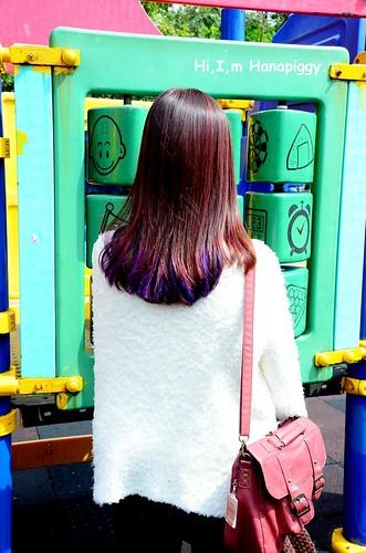 SOLEIL hair(14)