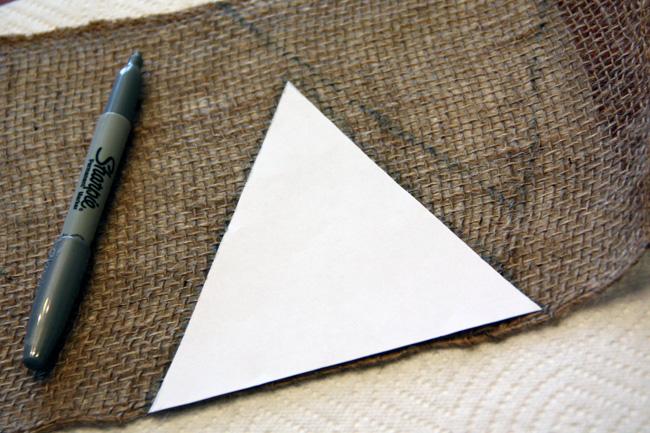 Prep_Outline-Triangle