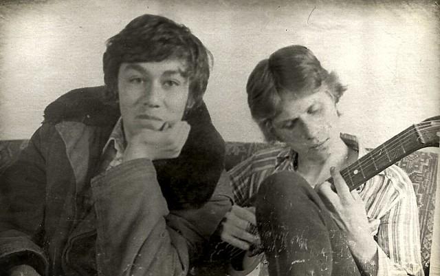 me&feshchuk2