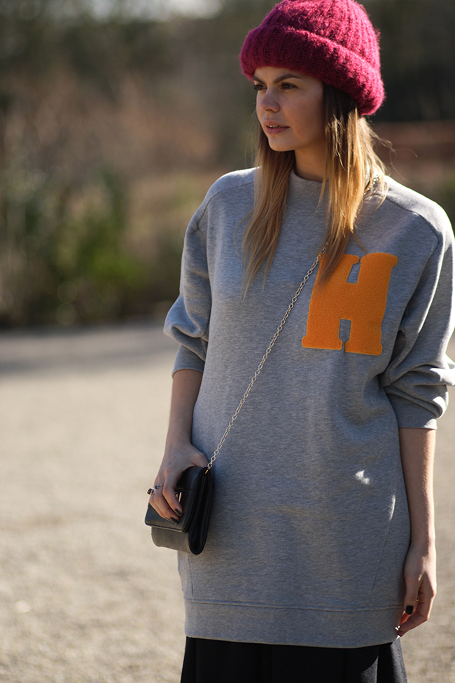 baseballsweater7