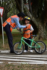 bicycle racing, bicycle motocross, vehicle, bmx bike, sports, race, sports equipment, bmx racing, cycling, land vehicle, bicycle,