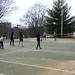 dodgeball 48