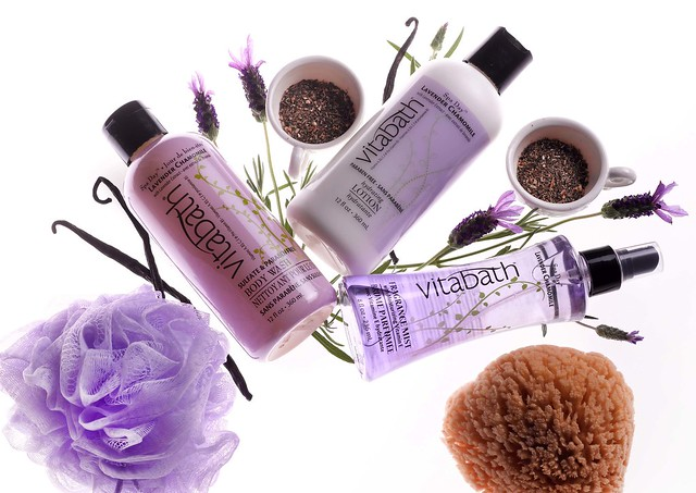 Vitabath_FragranceCollection_SpaDay_LavenderChamomile