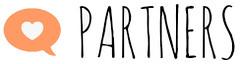 parteners