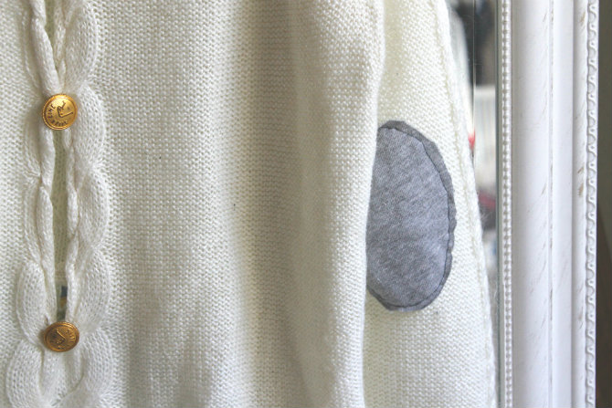 details sweater