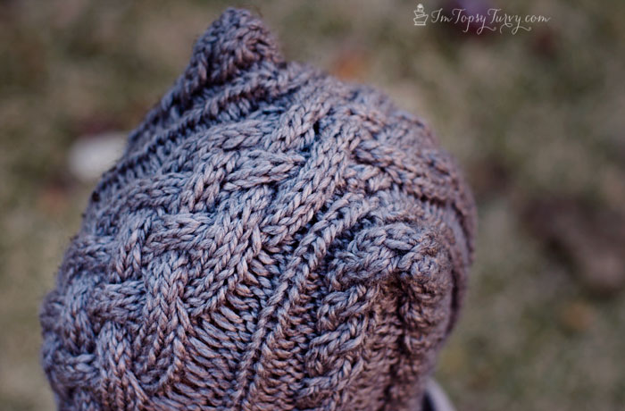 cable-knit-beanie-free-pattern-child