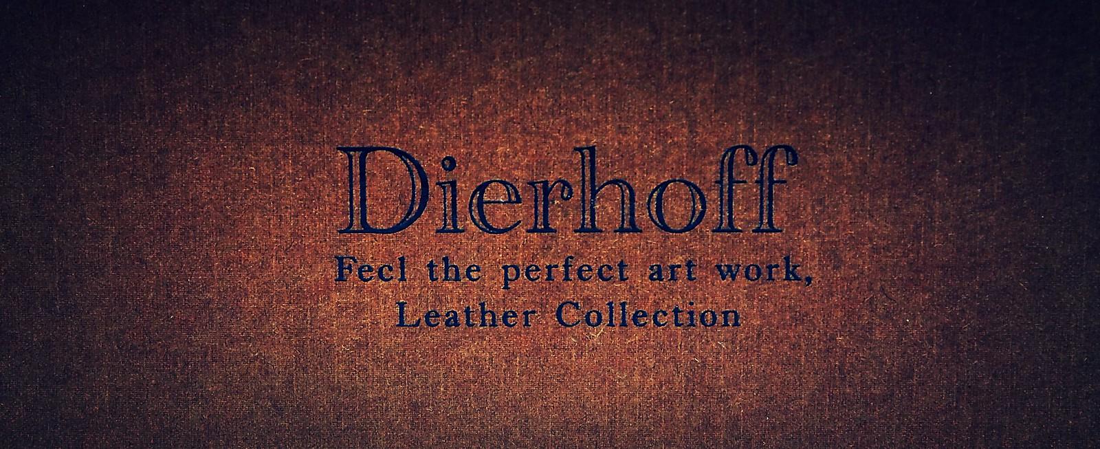 Dierhoff