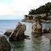 Trieste, Castello di Miramare by jumig