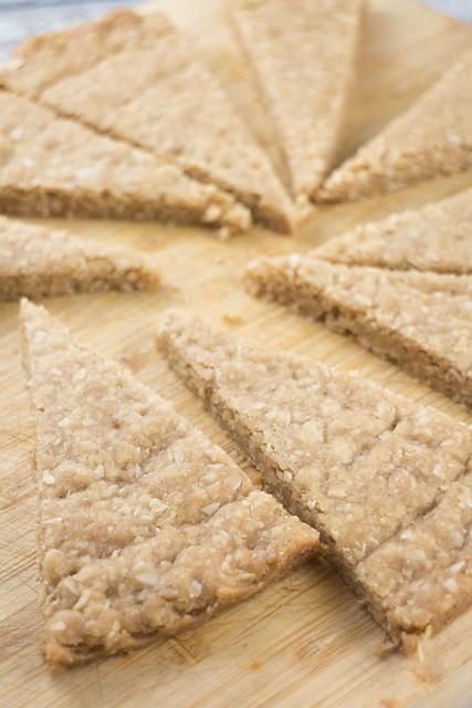 Sweet Oatcakes_2