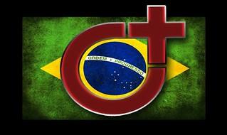 VIII Assembleia Panamericana SVD - Rio 2014