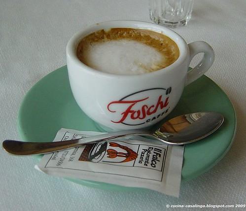 Espresso klein copyr