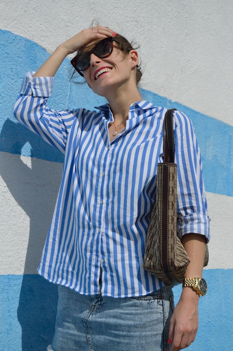 lara-vazquez-madlulablog-fashion-stripes-blue-nautic