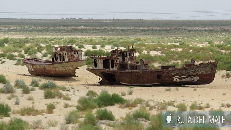 Moynaq Mar Aral Uzbekistan (4)