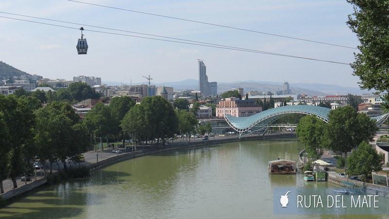 Tbilisi Georgia (23)