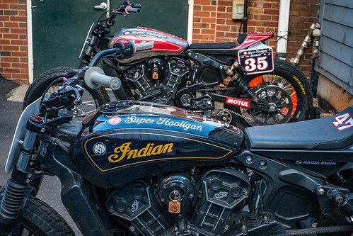 RSD Indian Motorcycle-37.jpg