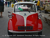 2016: The Little Car Show: BMW Isetta