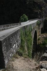 Ponte de Alvarenga, Arouca
