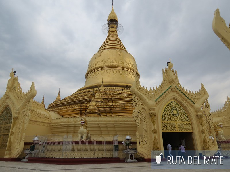 Yangon Myanmar (13)