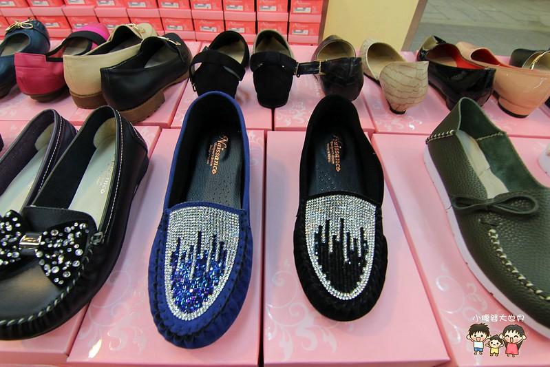 女鞋特賣愷 027
