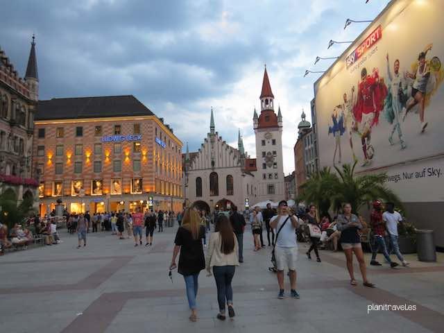 Que-ver-en-Munich-en-dos-dias-13