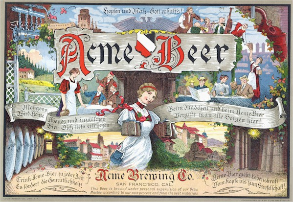 Acme-Label-1914