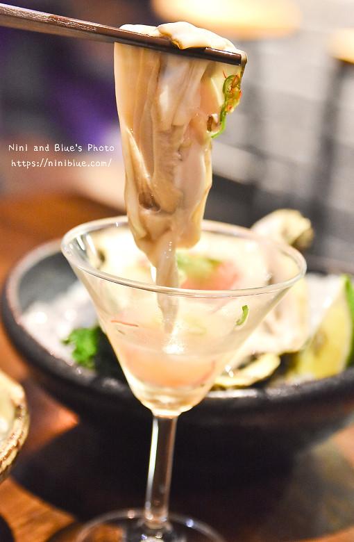 將軍府台中日式料理居酒屋啤酒餐廳30
