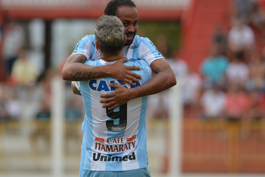 Gustavo Oliveira_030