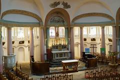 7775 Eglise Saint-Didier d'Asfeld