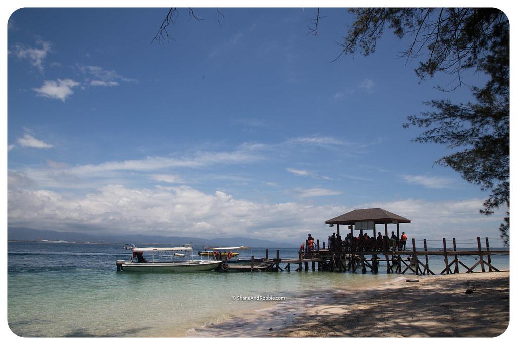 Borneo-20170408-IMG_7020