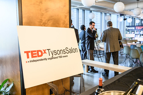019-TEDxTysons-salon-20170419