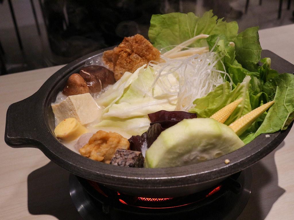 太妃鍋 小巨蛋 (40)