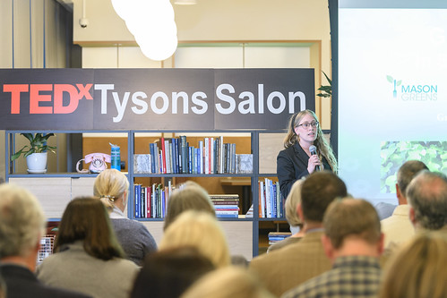 134-TEDxTysons-salon-20170419